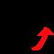 gomme-usate-torino-pneumatici-usati